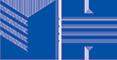 master-automation-logo