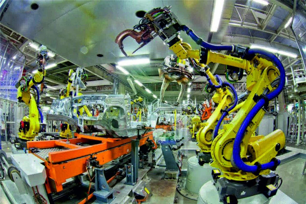 welding automation, welding robot,  automated welding, automatic welding, robotic welding
